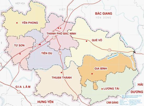 Map_of_Bac_Ninh.jpg