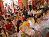 Thân phận Việt kiều tại TháiLan