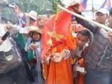 Tìm hiểu ân oán Việt Nam-Cambodia