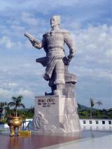 Người Hoa tại Việt Nam (bài1)