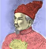 Chính sách của vua GiaLong
