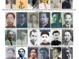 Nền báo chí Việt Nam thời thuộc Pháp (1858-1945)- Bài1