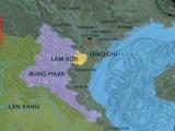 Đại Việt dưới ách đô hộ của nhà Minh- Giao Chỉ Đô Thống Sứ Ti, (5/7/1407-3/1/1428)