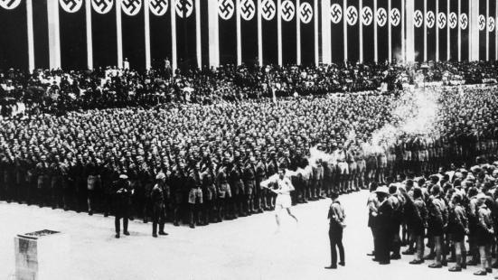 nazi-1936