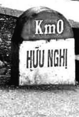 Đất đai Việt Nam bị Trung Hoa xâmchiếm
