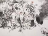 Sách Hoài Nam Tử và cái chết của LưuAn