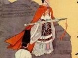 """Câu nói: """"Quân sử thần tử… Phụ sử tử vong…"""" là của Nho Gia hay PhápGia?"""
