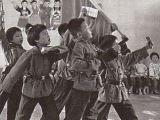 Đại nhảy vọt (1958 – 1961): Sự điên khùng của một bạochúa