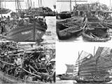 Người Việt tị nạn tại HươngCảng
