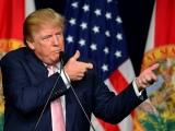 Nước Mỹ và Trump- những lígiải