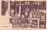 Kho tàng chôn giấu trong Đại Nội, sự thật hay tinđồn?