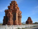Nguồn gốc địa danh Hòa Lai ở tỉnh NinhThuận