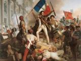 Cuộc cách mạng Pháp1789