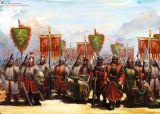 Sự chuyển giao kỹ thuật quân sự từ nhà Minh, Trung Hoa và sự vươn lên của vùng lục địa phía bắc Đông Nam Á (vào khoảng1390-1527)