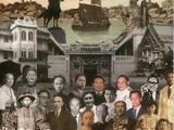 Sự đồng hóa cuả người Trung Quốc và nền chính trị TháiLan