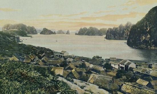 6viet-nam-1903-giaoduc-net-vn_copy