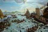 Bàn về quê hương của NgôQuyền