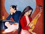 Hành trình Nguyễn Du trên đất Trung Hoa qua tập Bắc Hành TạpLục