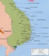 Từ Panduranga đến phủ Bình Thuận (mối quan hệ Đàng Trong và Champa thế kỷXVII)