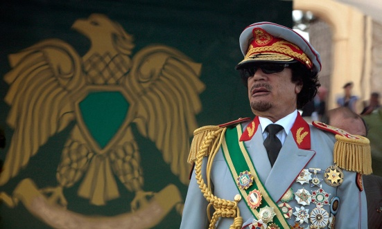 col-muammar-gaddafi-libya.jpg