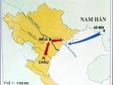 Bàn thêm về quê hương của NgôQuyền