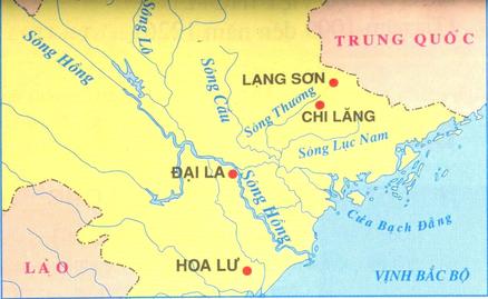 Luoc do khu vuc cuoc khang chien chong quan Tong.png