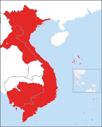 maps_of_vietnam_during_the_reign_of_emperor_minh_mang_1820-1841