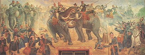 mural_painting-thai.jpg