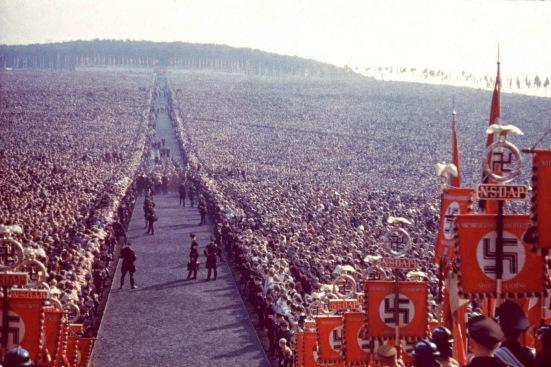 Nazi rally, 1937..jpg