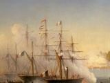 Sự thật trong việc Pháp giúp Nguyễn Ánh khôi phục miềnnam
