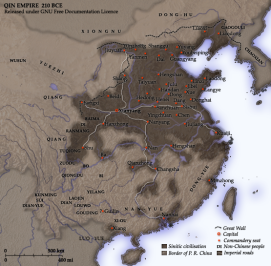 qin_empire_210_bce