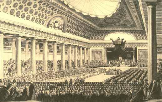 versailles-1789