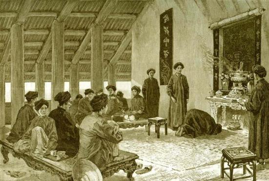 vietnam xua (17).jpg
