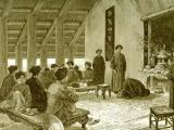 Tính cách người cai trị trong lịch sử ViệtNam