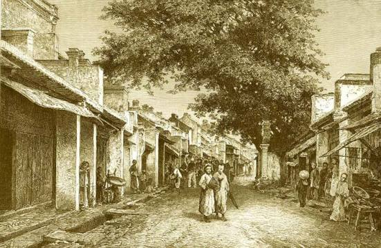 vietnam xua (33).jpg