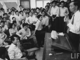 Đại học miền Nam trước 1975: hồi tưởng và nhậnđịnh