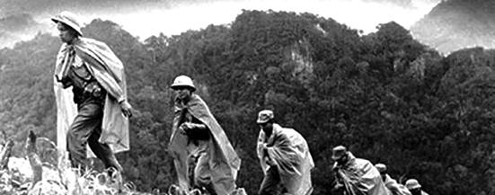 Phân-tích-vẻ-đẹp-hào-hùng-và-hào-hoa-của-người-lính-trong-bài-thơ-tây-tiến-của-Quang-Dũng-1.jpg