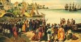 Rào cản của Hồi giáo khi xâm nhập vào các tiểu quốc của Indonesia và Malaysia thế kỉXIII-XVII