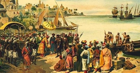 sejarah-masuknya-islam-di-indonesia