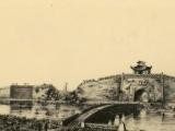 Lịch sử hình thành các cửa ô ở kinh thành ThăngLong