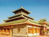 Tục thờ Bà Chúa Xứ ở Tây Nam Bộ qua nghiên cứu Miếu Bà Chúa Xứ núi Sam, AnGiang
