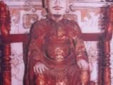 Định Quốc Công NguyễnBặc