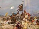 Sơ lược lịch sử nướcNga
