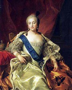 elizabeth-petrovna-1709-62