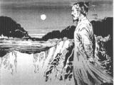 Chức quan của Nguyễn Trãi và vị thế của ông trong triều đình NhàLê