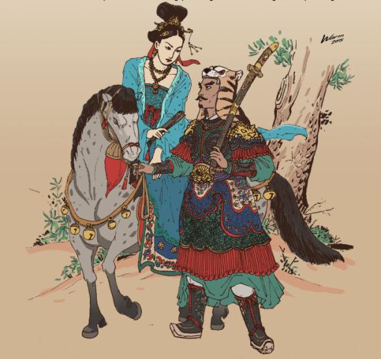 ly-chieu-hoang