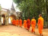 Người Khmer ở NamBộ