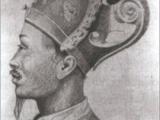 Vua Tự Đức conai