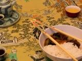 Quan hệ Trung Hoa lục địa – Việt Nam – Đài Loan từ góc nhìn so sánh vănhóa