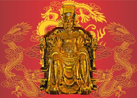 2012-07-12.04.15.58-macthaitomacdangdung